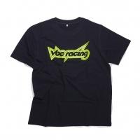 VBC Racing Team Tee V.2