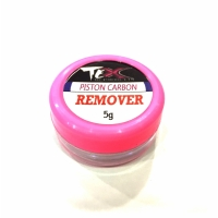Tex Piston Carbon Remover