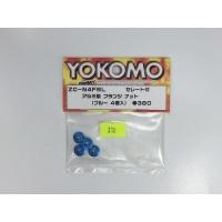 Yokomo003