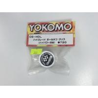 Yokomo011