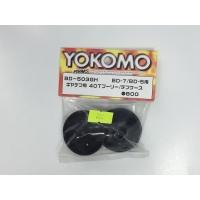 Yokomo013