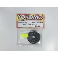 Yokomo015