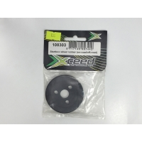 Startbox wheel rubber (on-road/off-road)