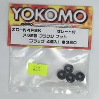 Yokomo005