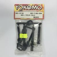 Yokomo020