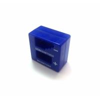 Magnetizer - Demagnetizer Tool