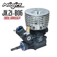 Ninja JX.21 B06 Off Road Engine