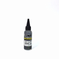 Team Zombie Silicone Diff Fluid 59ml 3K CST