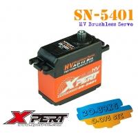 Xpert SN-5401 HV