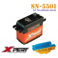Xpert SN-5501 HV