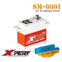 Xpert SM-6601 HV