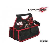VP-Pro Pit Bag