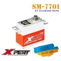 Xpert SM-7701 HV
