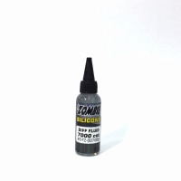 Team Zombie Silicone Diff Fluid 59ml 7K CST