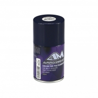 Arrowmax 100ml Paintsprays, AS04 Blue