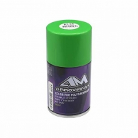 Arrowmax 100ml Paintsprays, AS08 Light Green