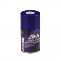 Arrowmax 100ml Paintsprays, AS10 Purple