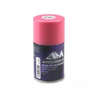 Arrowmax 100ml Paintsprays, AS11 Pink