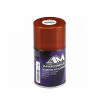 Arrowmax 100ml Paintsprays, AS14 Copper
