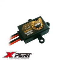 Xpert Electrical Switch