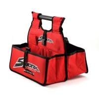 SWORKz Pit Bag