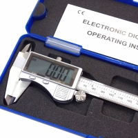 Digital Vernier Calipers 150mm