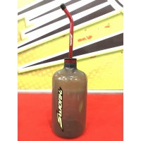 SWORKz 600cc Fuel Filler Bottle