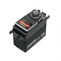 S9373SV S.Bus2 HV High-Torque Servo