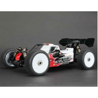 SWORKz S35-4E 1/8 BrushLess Power Pro Buggy Kit