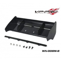 VP-PRO 1:8 Buggy Wing For Mugen MBX8 (B)
