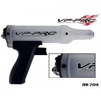 VP-PRO Plastic Fuel Gun