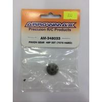 AM-348033
