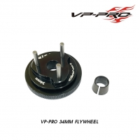VP-Pro 34MM Flywheel