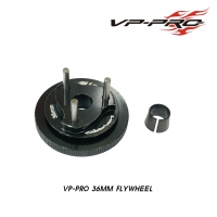 VP-Pro 36MM Flywheel