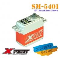 Xpert SM-5401 HV