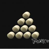 T-WORK's High Density Filter Foam For SWORKZ