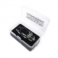 TT-065 Driveshaft Correcting Tool