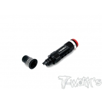 T-WORK's Buggy Clutch Spring Tool