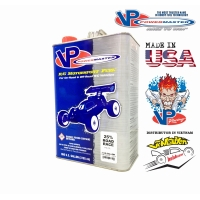 VP PowerMaster Racing Fuel 30% Nitro