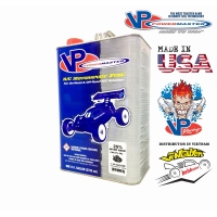 VP PowerMaster Racing Fuel 25% Nitro