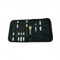 Xceed Tool Bag (28x23x5cm)