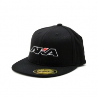 AKA Racing Snap Back Cap