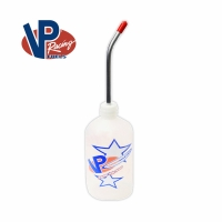 VP-Powermaster 500cc Fuel Filler Bottle