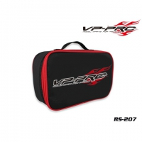 VP-Pro Accessories Bag