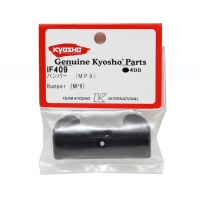 Kyosho Front Bumper