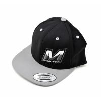 Mugen M-Logo Classic Snap Back Cap