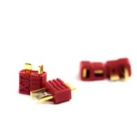 Nylon T-Connectors