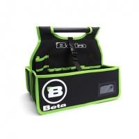 Beta Pit Bag