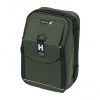 H.A.R.D. Cheng-Ho Series Transmitter Bag