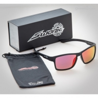 SWORKz Team Sunglasses Polarized